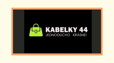Kabelky 44